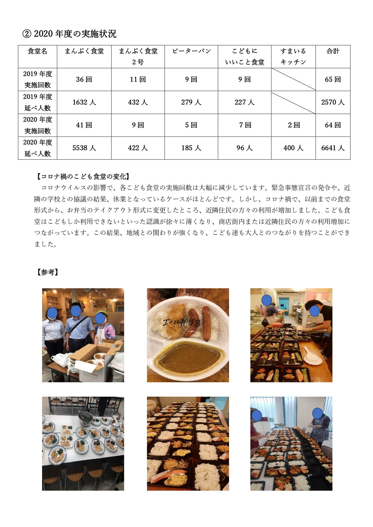 2020年度こども食堂報告書_page-0003.jpg