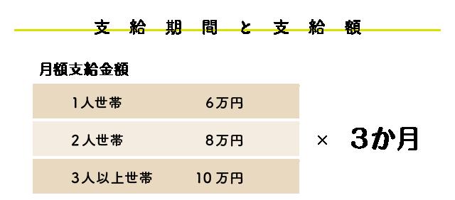 corona-shien-0701_02.png