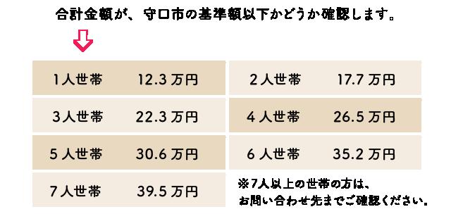 corona-shien-0701_06-2.png