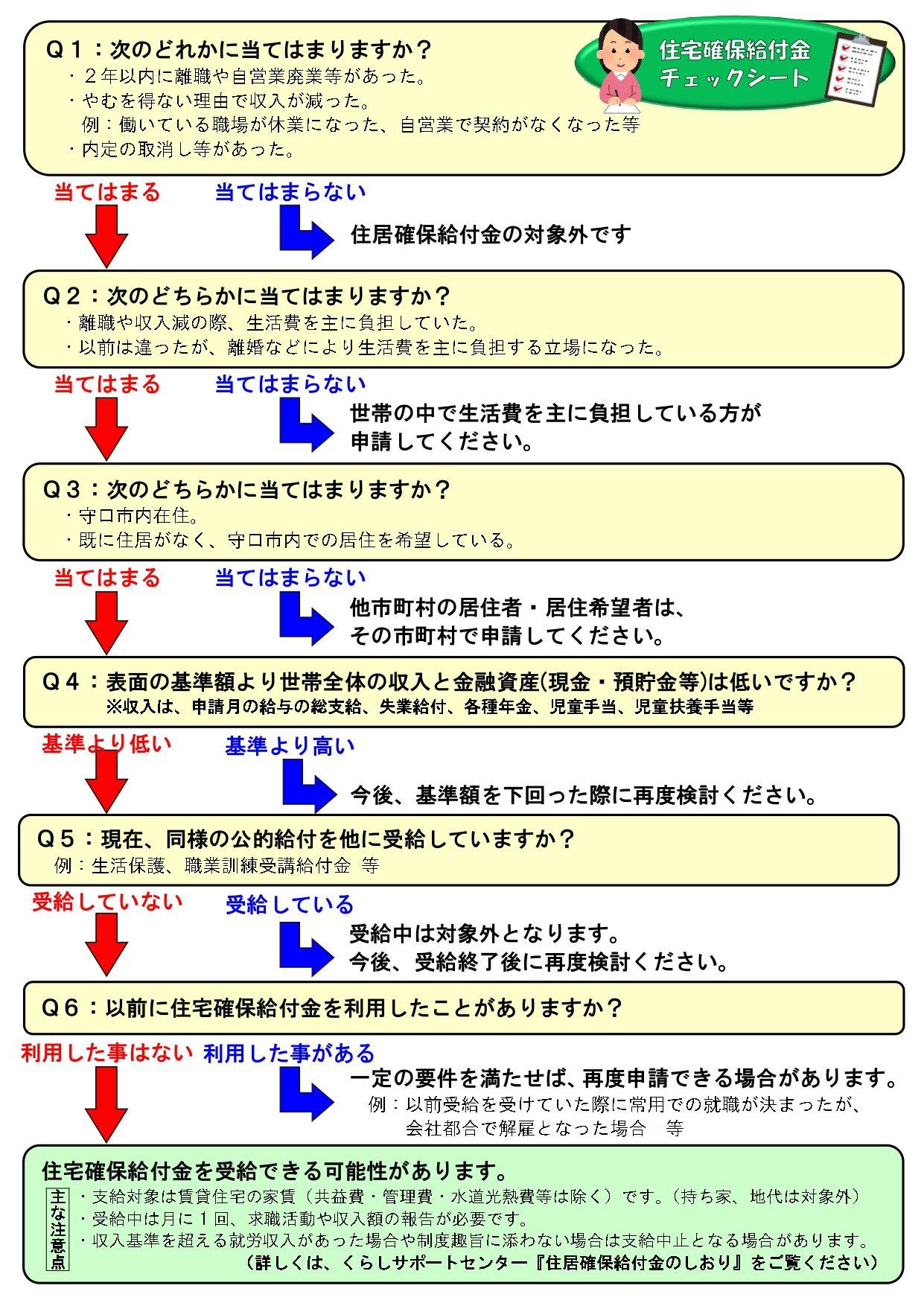 くらサポニュース2020年6月号_page-0002.jpg