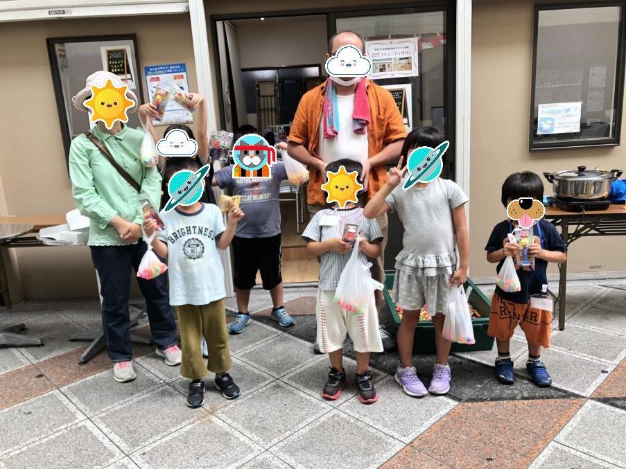 いいこと食堂写真 加工済.jpg