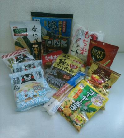 食料品寄付.JPG