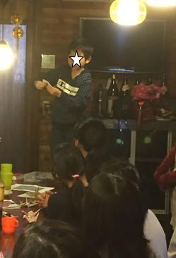 IMG_0984.JPGのサムネイル画像