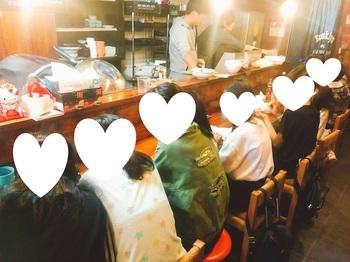 まんぷく食堂 表紙写真.JPG
