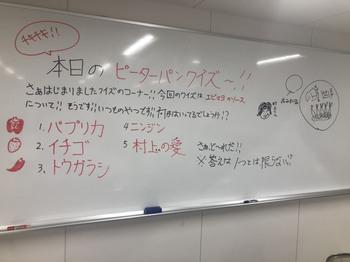S__70737924.jpg